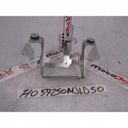 Telaietto supporto modulo abs ABS module support Honda NC 750 X ABS 14 17