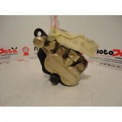 Pinza freno posteriore Rear brake caliper Gilera Gp 800 07 11