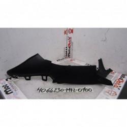 Cover superiore carena anteriore dx Front fairing Honda CBR 1000 RR 08 11