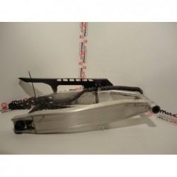 Forcellone Swinge Swing Arm Yamaha Fazer 1000 98-03