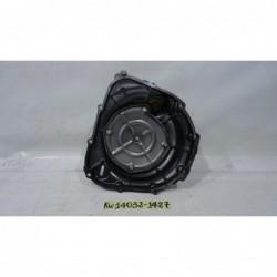 Carter frizione Clutch cover Kawasaki Ninja ZX 7 R 96 03