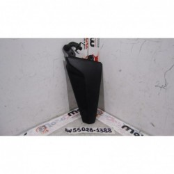 Cover condotto destro Cover airduct Kawasaki Ninja ZX 9 R 00 03
