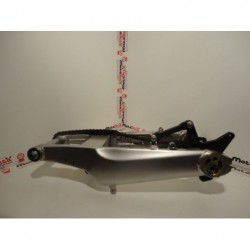 Forcellone Swinge Swing Arm Kawasaki Z 1000 10-13