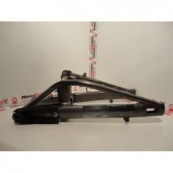 Forcellone Swinge Swing Arm Kawasaki ER6 N 09-12