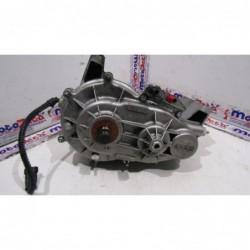 Scatola cambio invertitore inverter gearbox Lieger X-T00 r s