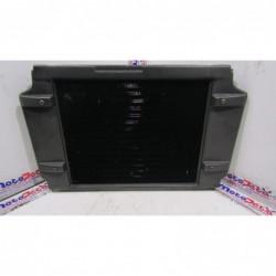 radiatore acqua radiator Lieger X-T00 r s