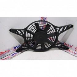 Ventola Radiatore Radiator Fan Lieger X-T00 r s