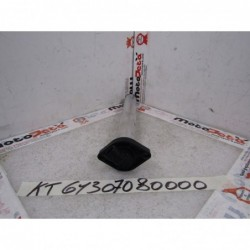 Sonda livello carburante Fuel level float KTM Superduke 1290 14 16