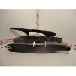 Forcellone Swinge Swing Arm Honda CBR 600 F Sport 01 06