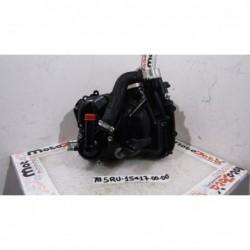 Carter statore alternatore Generator cover Yamaha Majesty 400 04 08