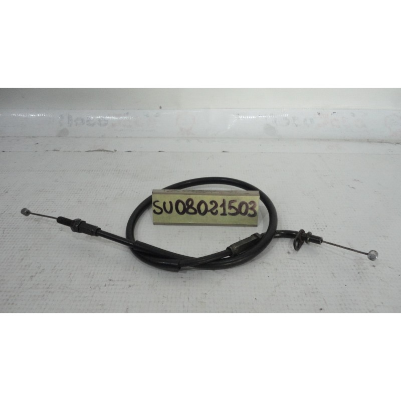 Cavo comando starter Starter cable Suzuki GSX-R 1000 GSX-R 750 01 03