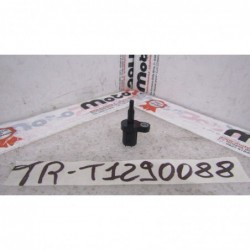 Sensore temperatura aria Air sensor Triumph Speed Triple 1050 11 15