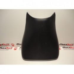 Sella anteriore sedile seat saddle front Rücksattel Honda cbr1000rr 04 07