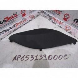 Plastica sportellino ispezione candela Inspection door Aprilia SRV 850 12 13