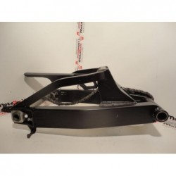 Forcellone Swinge Swing Arm Suzuki Gsx-r 600/750 2004-2005