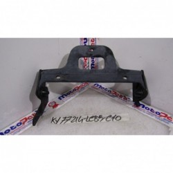 Staffa sella posteriore Back seat bracket Kymco Agility 50 05 06