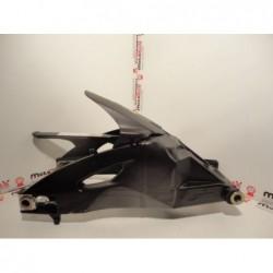 Forcellone Swinge Swing Arm Suzuki GSX-R 600/750  2007 2008 2009 k7 k8 k9