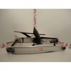 Forcellone Swinge Swing Arm Ktm Super Duke 990 05-07