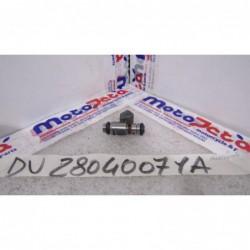 Iniettore Fuel injector Ducati Monster 900 I E 99 02