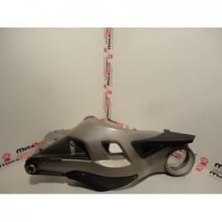 Forcellone Swinge Swing Arm Mv Agusta Brutale 750