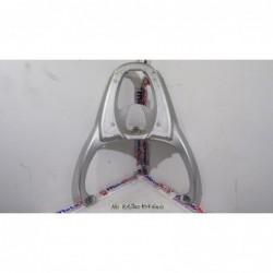 Maniglione posteriore Rear handle Honda SH 125 150 I 05 08