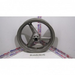 Cerchio anteriore Front rim wheel Honda Hornet 600 05 06