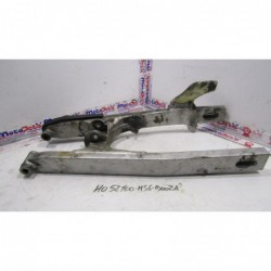 Forcellone Swing arm Honda Transalp XL 600 V 91 93