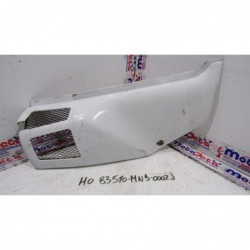 Fiancata coda dx Tail fairing right Honda Dominator 650 91 95 LESIONE GRAFFI