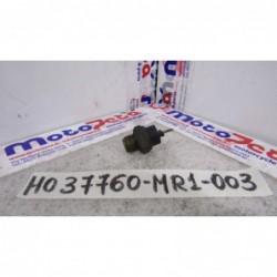 Termistore interruttore Thermistor switch Honda Transalp XL 600 V 91 93