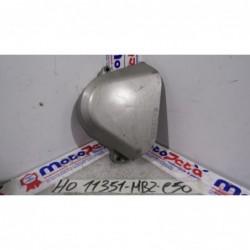 Carter copripignone Chain sprocket carter Honda Hornet 600 05 06