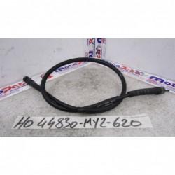 Cavo contachilometri Speedometer cable Honda Dominator 650 91 95
