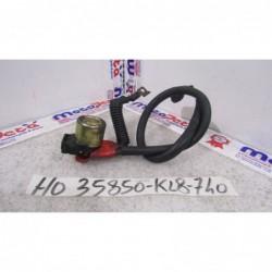Rele' Relais avviamento Starter relay Honda NX Dominator 650 96 02