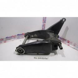 Forcellone posteriore Swing arm axle bolts Gilera GP 800 07 11