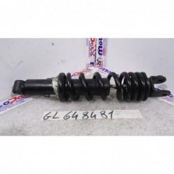 Mono ammortizzatore Rear shock absorber Gilera GP 800 07 11