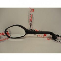 Specchietto Sinistro Originale OEM Left  Mirror rearview mirror Rückspiegel Yamaha X MAX 250 05-11 1B9-26280-10