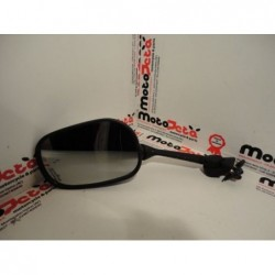 Specchietto Sinistro Originale OEM Left  Mirror rearview mirror Rückspiegel Yamaha YZF R1 09-14 14B-26280-0000