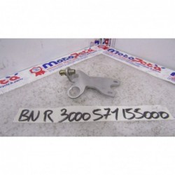 Staffa sx radiatore acqua Water radiator bracket Benelli TNT 1130 Sport 04 08