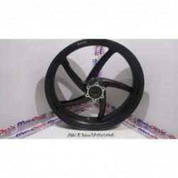 Cerchio anteriore Front rim wheel Benelli TNT 1130 Sport 04 08