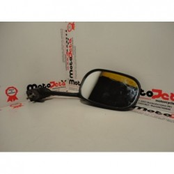 Specchietto Destro Originale OEM Right Mirror rearview mirror rechten Yamaha YZF R6 00-01 5JJ-26290-0000