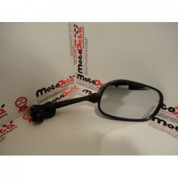 Specchietto Destro Originale OEM Right Mirror rearview mirror rechten Yamaha YZF R1 09-14 14B-26290-0000