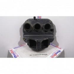 Airbox scatola filtro Filter box airbox Benelli Tornado 3 03 06