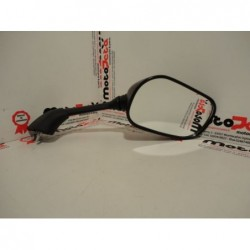 Specchietto Destro Right Mirror rearview Yamaha YZF R1 07 08