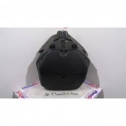 Airbox scatola filtro Filter box airbox Benelli TNT 1130 Sport 04 08