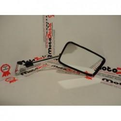 Specchietto Destro Right Nuovo rearview mirror rechten Yamaha XJR 1300 99 01