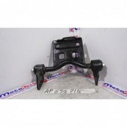 Braccio oscillante supporto motore Engine swingarm Aprilia SRV 850 12 13