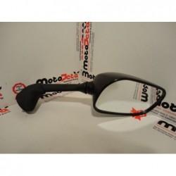 Specchietto Destro Right Mirror Rückspiegel Yamaha Yzf R6 03 05