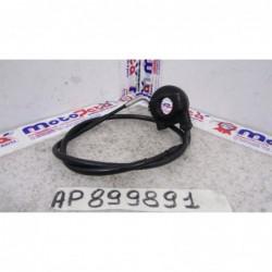 Cavo gas con chiocciola Throttle control cable Aprilia RSV 4 11 16