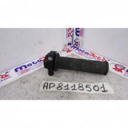 Manopola comando gas Throttle gas handle Aprilia RSV 1000 98 10