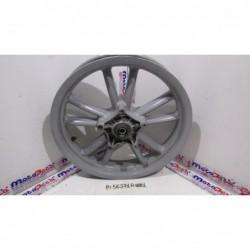 Cerchio anteriore Front rim wheel Piaggio Beverly 500 02 08