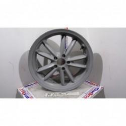 Cerchio posteriore Rear rim wheel Piaggio Beverly 500 02 08